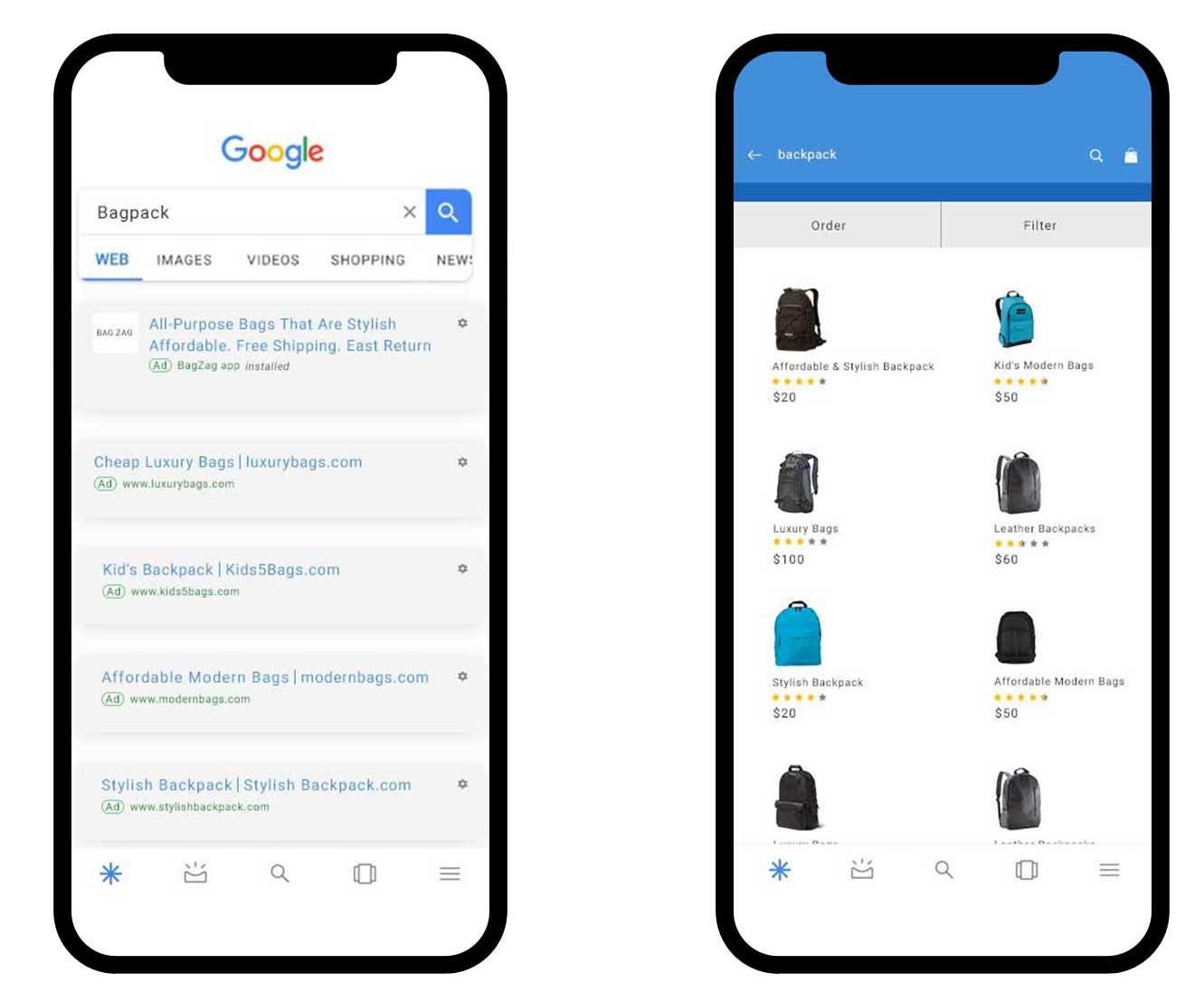Must-Know Google Ad Changes: Google Marketing Live 2019 4